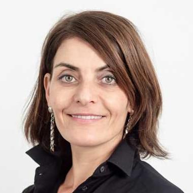 Dominique-Anna Crouzit