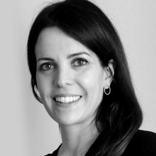 Sarah Rousseau