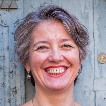 Sophie Poiri